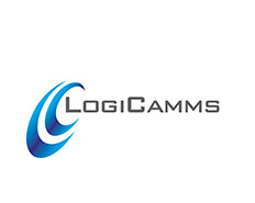 LogiCamms New Zealand