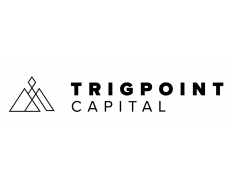 Trigpoint Capital