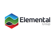 Elemental Group