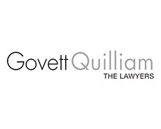 Govett Quilliam