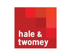Hale and Twomey