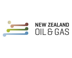 New Zealand Oil and Gas