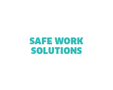 Safe Work Solutions