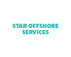 Star Offshore Services